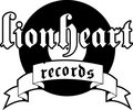 Lionheart Records image