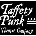 Taffety Punk Theatre Company image
