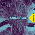Kankouran image