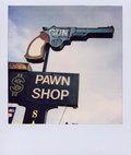 Pawn Shop image