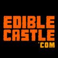 Edible Castle image