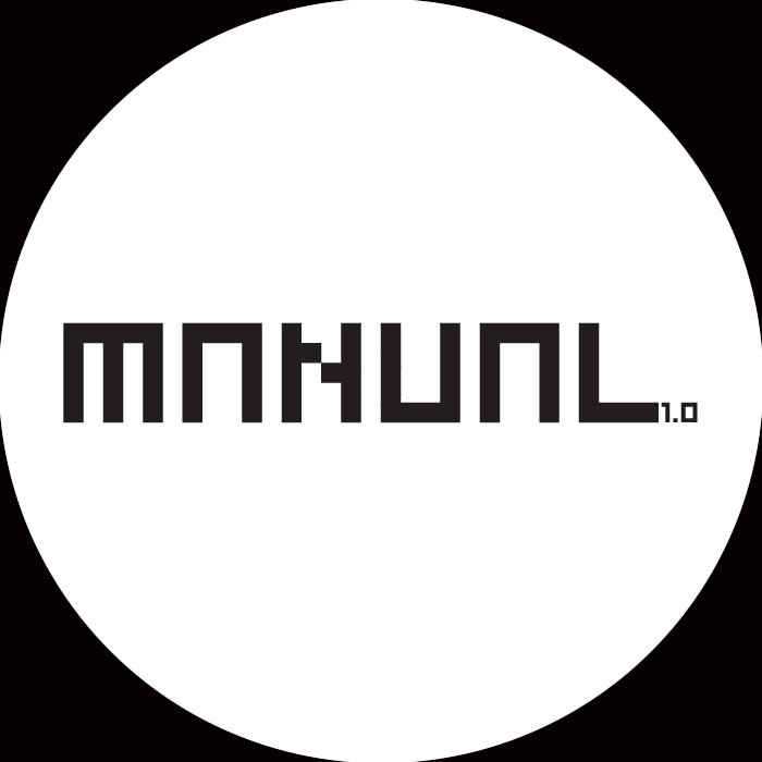 Manual Music Label [House, Progressive, Electronic, Melodic Techno, Deep]
