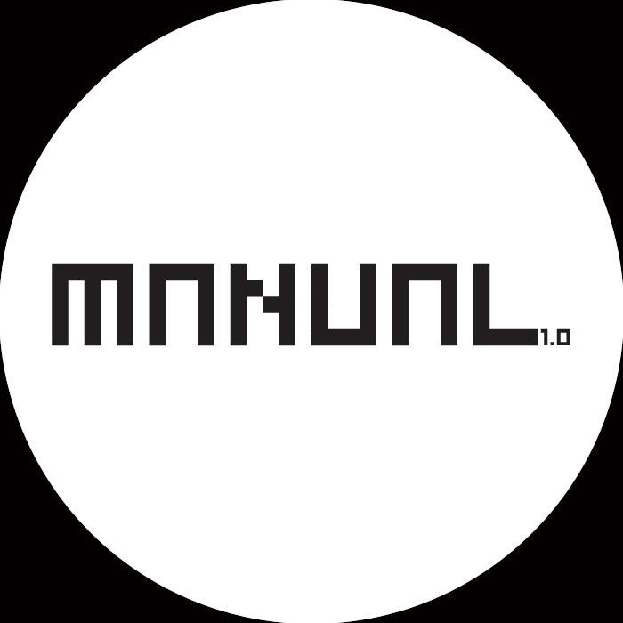 Manual Music Label Vol. 6 [House, Progressive, Electronic, Melodic Techno, Deep]