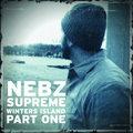 Nebz Supreme image