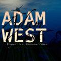 Adam West image