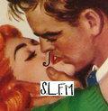 S.L.F.M image