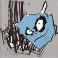 Tuna Freaks image