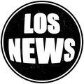 Los News image
