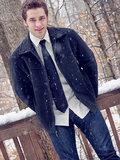 Brian Larsen image