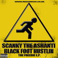 Scanky The Ashanti image