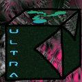 KM-ULTRA image