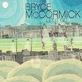Bryce McCormick image