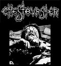 Chestburster image