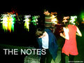 the notes image