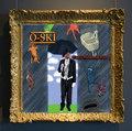 O-SKI image