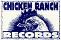 Chicken Ranch Records image