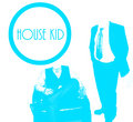 House Kid image