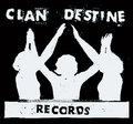 Clan Destine Records image