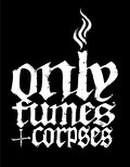 Only Fumes & Corpses image