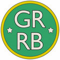 Green Rock River Band image