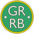 Green Rock River Band image