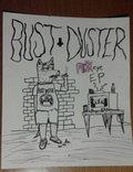 BUSTDUSTER image