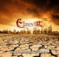 Elzevir image