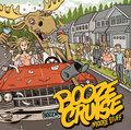 Booze Cruise image