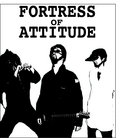Fortress of Attitude image