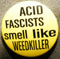 Acid Fascists image