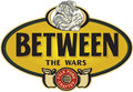 Between The Wars image