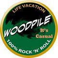 The Woodpile image