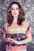 Angie Hart image