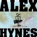 Alex Hynes image