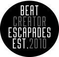 beatcreatorescapades image