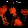 Zassy Diva image