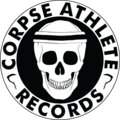 Corpse Athlete Records image
