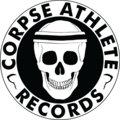Corpse Athlete Records image