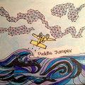 Puddle Jumper image