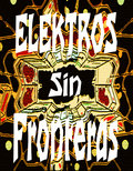 ELEKTROSSINFRONTERAS image