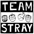 Team Stray image
