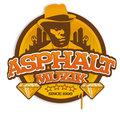Asphalt Muzik image
