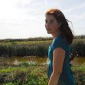 Vanessa Lowe image
