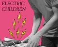 Electric Children image
