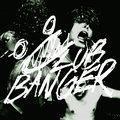 Club Banger image