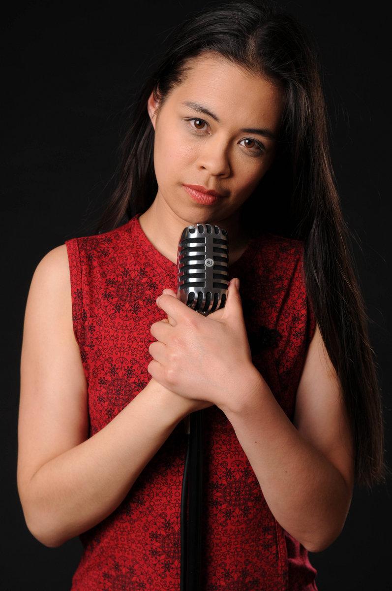 Ria Lina Image