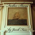 Jacob Furr/Farther Shores EP image