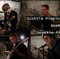 Scottie Pimpin image