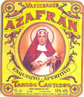 Variedades Azafran image