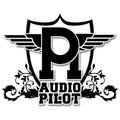 AudioPilot Productions image